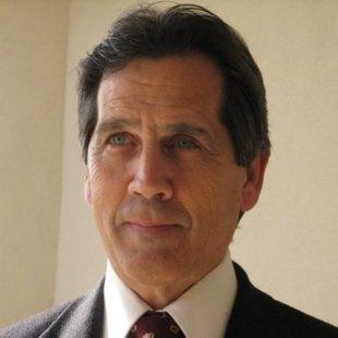 Steve LeFebvre